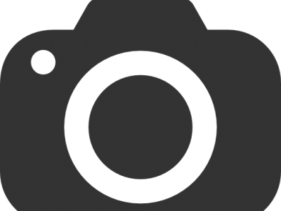 Image-Edition-Tools-Screenshot-icon